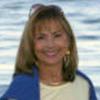 Image of Janet Owen, customer.